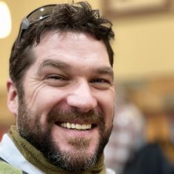 Doug Ossenfort avatar