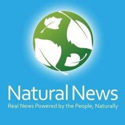 NaturalNews News avatar