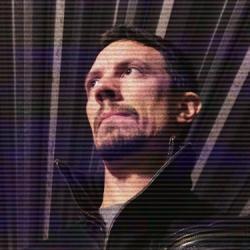 Joe Rhoney avatar