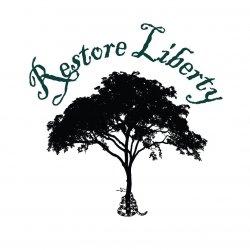 Restore Liberty avatar