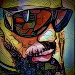 Loki XO avatar