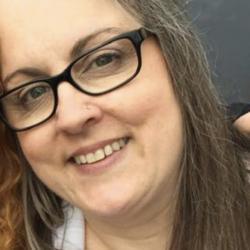 Karen Hoyne avatar