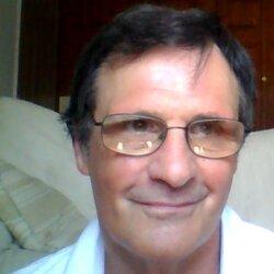 jim232 avatar