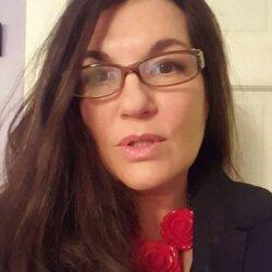 Kari Donovan avatar