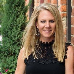 Vicki O'Neill avatar